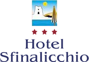 hotelsfinalicchio de kontakt 001