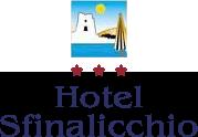 hotelsfinalicchio de de 001